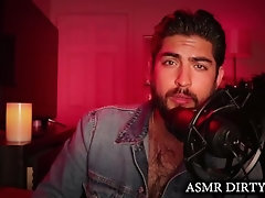 hairy;man;hairy;guy;hot;guy;latino;male;sexy;man;asmr;man;asmr;male;deep;voice;sexy;voice;handsome;hunk;bear;man;sexy;hairy;chest;sexy;eyes;manly;man;denim;jacket;asmr;romantic,Daddy;Fetish;Solo Male;Gay;Bear;Hunks;Straight Guys;Mature ASMR Romantic...