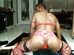 Amateur (Gay);Crossdressers (Gay);Gaping (Gay);Latin (Gay);Sex Toys (Gay);HD Gays Mascsissypigcunt:...