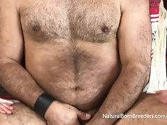 naturalbornbreeders;big;cock;hardcore;bareback;raw;breeing;creampie;hairy;musclebear;blindfolded;anal;uncut;hung;foreskin;jockstrap,Bareback;Fetish;Big Dick;Gay;Hunks;Creampie;Uncut;Cumshot;Compilation Triple ANON...