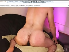 ass;dick,Big Dick;Gay Chaturbate, Random