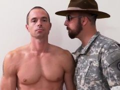 Blowjob (Gay),Gays (Gay),HD Gays (Gay),Military (Gay),Muscle (Gay),Twinks (Gay),Uniform (Gay) Nude army gay man...