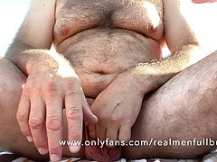 Amateur (Gay);Beach (Gay);Bear (Gay);Big Cock (Gay);Outdoor (Gay);Voyeur (Gay);Gay Daddy (Gay);Hairy Gay (Gay);Gay Public (Gay);Gay Beach (Gay);Gay Outdoor (Gay);Gay Nude Beach (Gay);American (Gay);HD Videos;60 FPS (Gay) Seattle Dad...