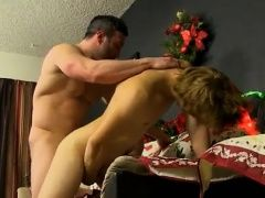 Facial (Gay),Gays (Gay),Masturbation (Gay),Men (Gay),Twinks (Gay) Videos of latest ...