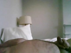 Gay Porn (Gay);Amateur (Gay);Bears (Gay);Fat Gays (Gay);Masturbation (Gay);Chubby chubby bear...
