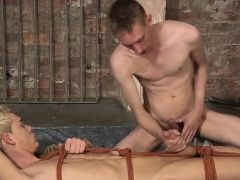 BDSM (Gay),Blowjob (Gay),Fetish (Gay),Gays (Gay),HD Gays (Gay),Handjob (Gay),Twinks (Gay) Ashton Bradley...