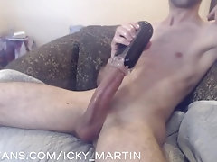 cumshot;massive-cock;fleshlight;huge-cumshot;huge-cock;massive-cumshot;huge-load;self-facial;masturbation;cum;cumslut;gay;twink;otter;skinny;moaning,Euro;Twink;Muscle;Solo Male;Big Dick;Gay;Amateur;Cumshot;Verified Amateurs Biggest Cumshot...