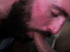 Blowjob (Gay),Daddies (Gay),Gays (Gay),Reality (Gay) Youthful dude...