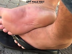 gay-feet;male-feet;boy-feet;boss-feet;worship-male-feet;slave-lick-feet;candid-male-feet;spy-male-feet,Gay;Amateur;Feet Spy Male Feet