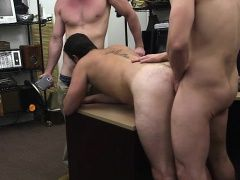 Bareback (Gay),Blowjob (Gay),Daddies (Gay),Gays (Gay),Group Sex (Gay) Former military...