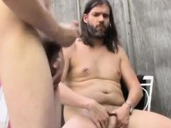 Amateur (Gay),Fetish (Gay),Gays (Gay),Outdoor (Gay),Twinks (Gay) Gay bare...