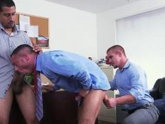 Blowjob (Gay),Gays (Gay),Group Sex (Gay),HD Gays (Gay),Toys (Gay),Twinks (Gay) Young men sucks...