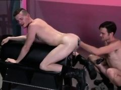 Amateur (Gay),Fisting (Gay),Gays (Gay),Twinks (Gay) Video of ass...