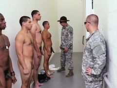 Gays (Gay),Group Sex (Gay),HD Gays (Gay),Hunks (Gay),Interracial (Gay),Military (Gay),Uniform (Gay) Adult army men...