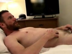 Blowjob (Gay),Gays (Gay),Twinks (Gay) Free to download...