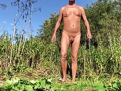 Amateur (Gay);Beach (Gay);Outdoor (Gay);Small Cock (Gay);Gay Nudist (Gay);Russian (Gay);HD Videos;60 FPS (Gay) Nudist