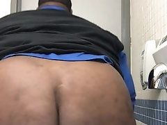 chub;superchub;chaser;bhm;fat;fatboy,Black;Gay Sexy chub ass
