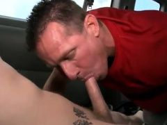 Amateur (Gay),Blowjob (Gay),Bukkake (Gay),Gays (Gay),Reality (Gay),Twinks (Gay) Dick straight...