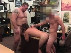 Amateur (Gay),Fat Gays (Gay),Gangbang (Gay),Gays (Gay),Group Sex (Gay),Hunks (Gay),Reality (Gay) Nude hunk...