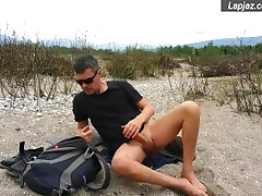 sex;in;mountains;river;nature;jerk;off;anal;orgasm;dildo;nature;fuck;cum;eating;nature;anal;hiking;masturbation;beach;masturbation;nude;beach;nature;solo;dildo;orgasm;public;outdoor;amateur,Solo Male;Gay;Verified Amateurs Dolomites Anal -...