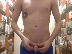 european;scally;piss;pissing;young;fetish;video;gay;pee;peeing;mens-room;uncut;smellmydick;slave;new;boy-piss,Euro;Twink;Fetish;Solo Male;Gay;Reality;Amateur Smellmydick piss...