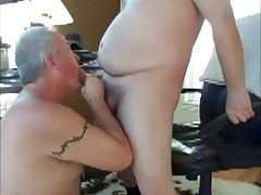 Daddies (Gay);Fat Gays (Gay);Gay Porn (Gay);Masturbation (Gay);Old+Young (Gay);Son;Youngs youngs bull son