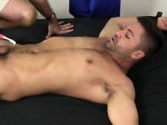 BDSM (Gay),Fetish (Gay),Gays (Gay),Hunks (Gay) You gay porn...
