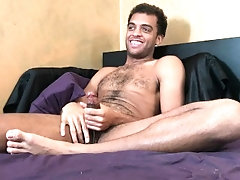 caught;caught;masturbating;caught;jerking;off;masturbation;big;dick;black;gay;oil;tall;pornstar;ebony;pornstar;rock;mercury;cocky;boys;model;fitness;model,Black;Solo Male;Big Dick;Gay;Hunks;Amateur;Jock Friend walks in...