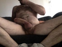 Amateur (Gay),Bears (Gay),Gays (Gay),Masturbation (Gay),Solo (Gay),Webcam (Gay) Another position