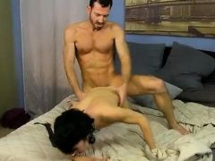 Amateur (Gay),Facial (Gay),Fetish (Gay),Gays (Gay),Spanking (Gay),Toys (Gay),Twinks (Gay) Gay fat porn...