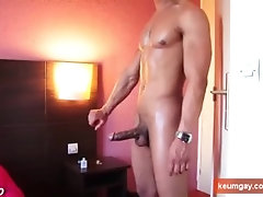 keumgay;big-cock;massage;gay;hunk;jerking-off;handsome;dick;straight-guy;serviced;muscle;cock;get-wanked;wank,Massage;Muscle;Big Dick;Gay;Hunks;Straight Guys;Amateur;Handjob;Cumshot Newbie in porn,...