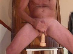 Amateur (Gay),Daddies (Gay),Gays (Gay),Toys (Gay) cum collection