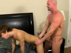 Blowjob (Gay),Gays (Gay),Old+Young (Gay),Spanking (Gay),Twinks (Gay) Gay porn german...