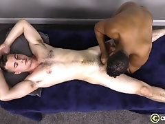 chaosmen;hung;oral;bj,Massage;Blowjob;Gay;Hunks;Straight Guys;Handjob;Jock;Tattooed Men ChaosMen -...