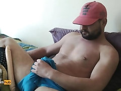 big;cock;sneakers;college;fuck;frat;couch;fuck;socks;creampie;jock;anonymous;straight;big;balls;slapping;hotel;fuck;cum;in;shorts;nylon;shost;of;coach;soccer;player;football;masturbate,Muscle;Fetish;Solo Male;Big Dick;Gay;Straight Guys;Exclusive;Veri IT student soccer...