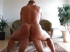 Twink (Gay);Amateur (Gay);Bareback (Gay);Big Cock (Gay);Old+Young (Gay);Gay Daddy (Gay);Gay Family (Gay);Anal (Gay);Couple (Gay) Dad and me in the...