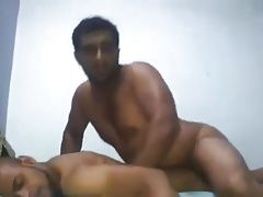 Men (Gay);Gay Porn (Gay);Amateur (Gay);Bareback (Gay);Bears (Gay);Horny Man;Indian Man;Horny Indian;Pounding;Man Mysterr - Horny...