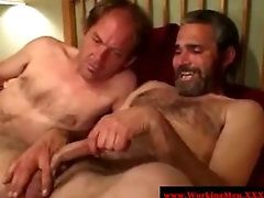gay;gaysex;bear;dilf;mature;gaystraight;rough;raw;masculine;bluecollar;redneck;biker;hairy;amateur;masturbation;cumshot,Gay;Bear;Straight Guys Straight convict...