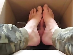 foot;fetish;fetish;gay;fetish;master;slave;feet;feet;master;slave;lick;bear;slave;foot;slave;humiliation;fetish;foot;fetish;feet;cleaning;feet;cleaning;foot;young;master;mature;slave,Daddy;Twink;Gay;Verified Models;Feet Fetish in the box