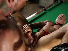 Gay Porn (Gay);Bareback (Gay);Blowjobs (Gay);Victor Cody XXX (Gay);HD Gays;Takes Two;Two Cocks Scott Takes Two...