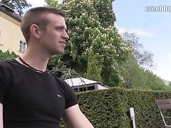 czechhunter;248;czech;straight;bait;hunter;money;cash;outdoor;public;anal;bareback;huge;real;reality;pov,Bareback;Gay;Straight Guys CZECH HUNTER 248