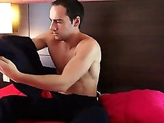 massage;arab;gay;keumgay.com;homemade;hunk;jerking-off;masturbation;wanking;cumshot;hand-job;dick;suitetrousers;cock;sperm,Gay Real straight guy...