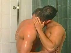 Gay,Boyfriends,Boyfriends,Gay Horny Muscled Gay...