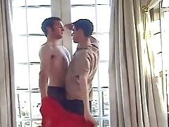 Twinks,Gay,Gay,Twinks Two hot twinks...