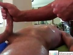 Massage,Gay,Muscle,Bears,Blowjobs,Gay,Hunk,Massage,Muscle,muscled Braxton Gets Hard...
