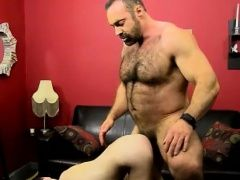 Amateur (Gay),Facial (Gay),Gays (Gay),Hunks (Gay),Men (Gay) Roxy emo boy gay...