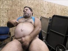 Amateur (Gay),Fat Gays (Gay),Gays (Gay),Masturbation (Gay),Men (Gay),Solo (Gay),Webcam (Gay) Enthusiast that...