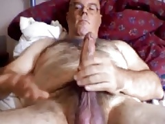 Men (Gay);Bears (Gay);Big Cocks (Gay);Daddies (Gay);Masturbation (Gay);Long Dick;Hot Dick;Long Hot daddy bear...