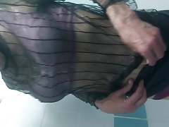 Amateur (Gay);Crossdressers (Gay);Sex Toys (Gay);HD Gays;Shower Time Shower time