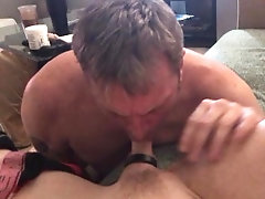 deepthroat;cock-worship;robsquared;daddy;hunk;twink;blowjob;sucking-dick;cockring,Twink;Blowjob;Gay;Hunks;Verified Amateurs My sexy Hubby...