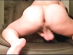 big-butt;big-balls;hungry-hole;bubble-butt;low-hanging-balls,Daddy;Muscle;Solo Male;Gay;Bear;Amateur;Tattooed Men;Verified Amateurs Big Balls -...